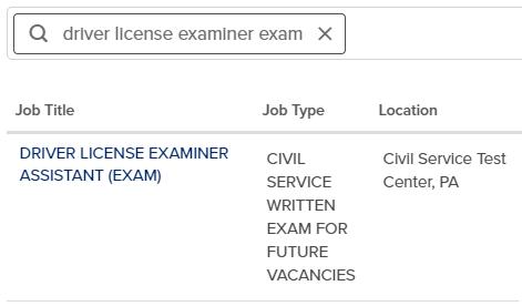 registered nurse online exam.PNG